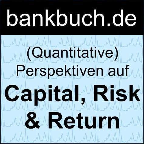 bankbuch